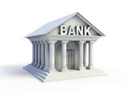 Banking Assistance Services