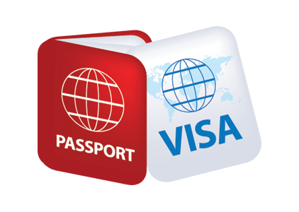 Business Visa support services | Visa Assistance Consultants Dubai